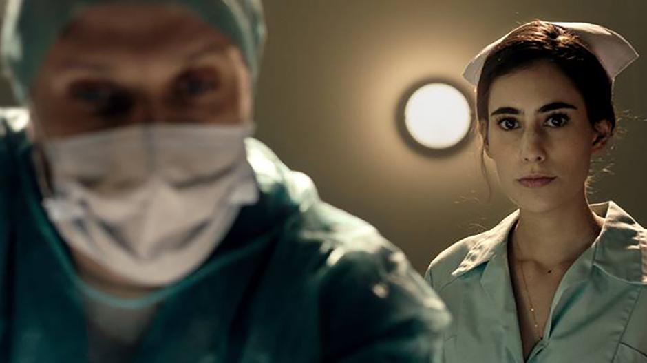 surgerystill